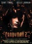 Candyman 2: Pożegnanie z ciałem (Candyman 2)