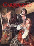 Caravaggio-1-Paleta-i-rapier-n43412.jpg
