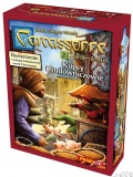Carcassonne-II-edycja-rozszerzenie-2--Ku