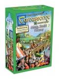 Carcassonne-II-edycja-rozszerzenie-8--Mo