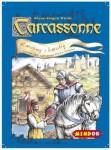 Carcassonne-Karczmy-i-Katedry-n35756.jpg