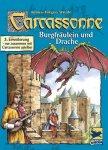 Carcassonne-Ksiezniczka-i-Smok-edycja-ni