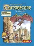 Carcassonne-Ksiezniczka-i-Smok-n35774.jp