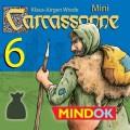 Carcassonne-Mini-6-Bandyci-n35806.jpg
