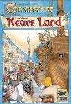Carcassonne-Nowy-Lad-edycja-niemiecka-n4