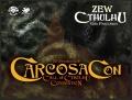 CarcosaCon - konwent dla cthultystów