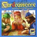 Cardcassonne-n35794.jpg