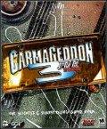 Carmageddon-TDR-2000-n10286.jpg