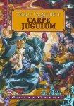 Carpe-Jugulum-n4458.jpg
