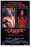 Carrie-n5550.jpg
