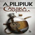 Carska manierka (audiobook)