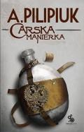 Carska-manierka-n39284.jpg
