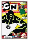 Cartoon-Network-Magazyn-45-122008-n18914