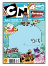 Cartoon-Network-Magazyn-52-72009-n21508.