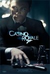 Casino-Royale-n19756.jpg