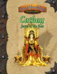 Cathay – recenzja