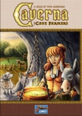 Caverna-The-Cave-Farmers-n39660.jpg
