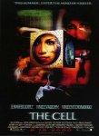 Cela (Cell)