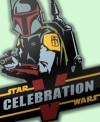 Celebration V: panel Wojen klonów