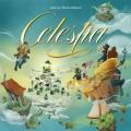 Celestia-n44048.jpg