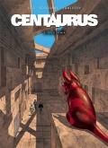 Centaurus-2-Obca-ziemia-n45966.jpg