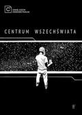 Centrum-wszechswiata-n48612.jpg