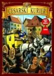 Cesarski-Kurier-n18478.jpg