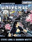 Champions-Universe-n25460.jpg
