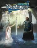 Chaosium i Pendragon