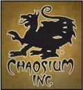 Chaosium powraca do planszówek