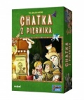 Chatka-z-piernika-n49480.jpg