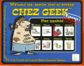 Chez-Geek-n1534.jpg