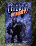 Chicago-by-Night-second-edition-n27940.j