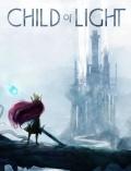 Child of Light za darmo