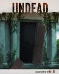 Chill: Undead dostępne