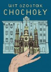 Chocholy-n28690.jpg