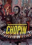 Chopin-New-Romantic-n30628.jpg