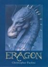 Christopher Paolini o czwartym tomie przygód Eragona