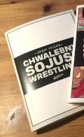 Chwalebny-Sojusz-Wrestlingu-okladka-blan