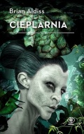 Cieplarnia-n50982.jpg