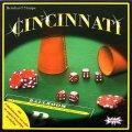 Cincinnati-n6866.jpg