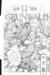 City Stories #5: Grunwald 1410-2010