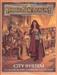 City-System-n25106.jpg