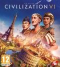 Civilization-VI-n51142.jpg