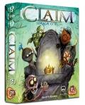 Claim-1-n50274.jpg