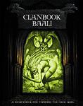 Clanbook-Baali-n24854.jpg