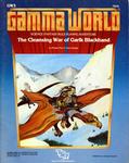 Cleansing-War-of-Garik-Blackhand-The-n26