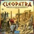 Cleopatra-and-the-Society-of-Architects-
