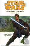 Clone-Wars-Volume-3-Last-Stand-on-Jabiim