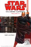 Clone-Wars-Volume-4-Light-and-Dark-TPB-n